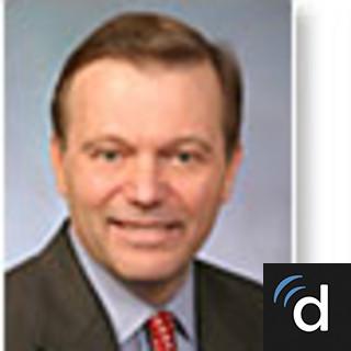 Dr  Alexander Chester III, MD – Washington, DC | Internal
