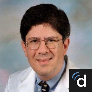 Arthur Decross, MD, Gastroenterology, Brighton, NY, Highland Hospital
