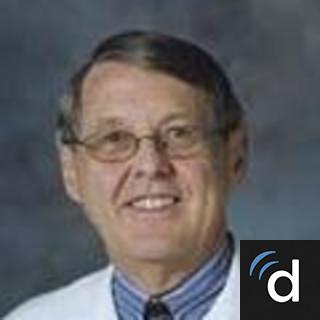 stanley fischman psychiatrist diet plan
