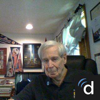 Dr Richard Zimon Internist In Boston Ma Us News Doctors