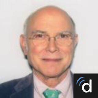 Dr  Brad Gould, Psychiatrist in Danville, CA | US News Doctors