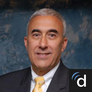 John Farry, MD, Cardiology, New Providence, NJ, Morristown Medical Center