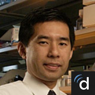 Javier Chinen, MD, Allergy & Immunology, Houston, TX, Texas Children's Hospital