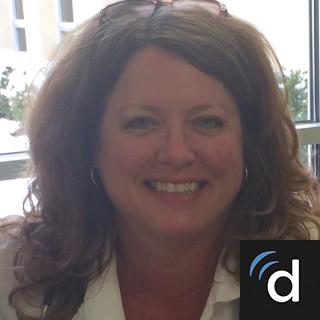 Teresa Poole, Family Nurse Practitioner, Lewisburg, WV, Greenbrier Valley Medical Center