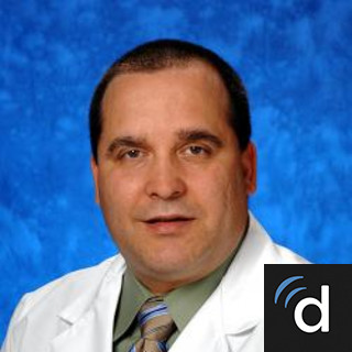 Jorge Ruiz Llanes, MD, Internal Medicine, The Villages, FL, Doctor's Hospital at Renaissance