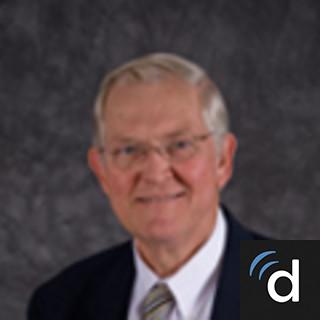 William Sessions, MD, Geriatrics, Orange Park, FL, Orange Park Medical Center