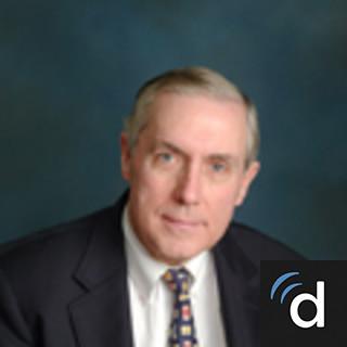 Dr  John Mcsorley, MD – Oakland, PA | Dermatology