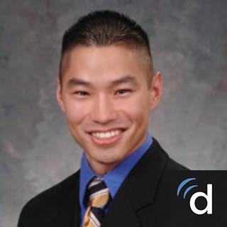 Aaron Roberts, MD, Medicine/Pediatrics, Fort Wayne, IN, Community Hospital South