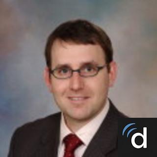 Dr  Adil Bharucha, Gastroenterologist in Rochester, MN | US News Doctors