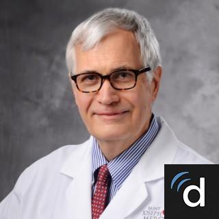 Dr  Victor Hakim, Orthopedic Surgeon in Ypsilanti, MI | US