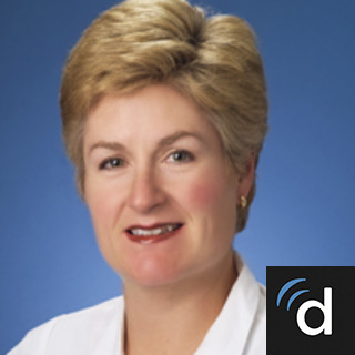 Catherine Knox, MD, Ophthalmology, Union City, CA, Kaiser Permanente Fremont Medical Center
