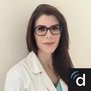 Mary K. Mcadams, NP   Family Nurse Practitioner in Augusta