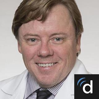 Ward Miller, Acute Care Nurse Practitioner, New Orleans, LA, Ochsner Medical Center