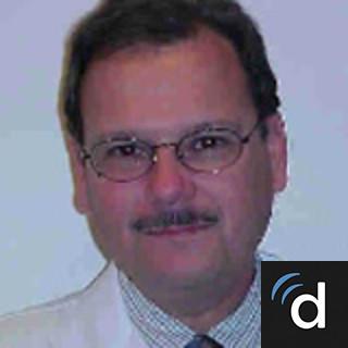 Fernando Isart, MD, Pediatrics, Houston, TX, Texas Children's Hospital