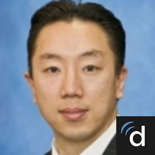 Cheong Lee, MD, Vascular Surgery, Skokie, IL, NorthShore University Health System