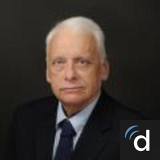 Harvey Weber, MD, Family Medicine, Bethpage, NY, NYU Langone Hospitals