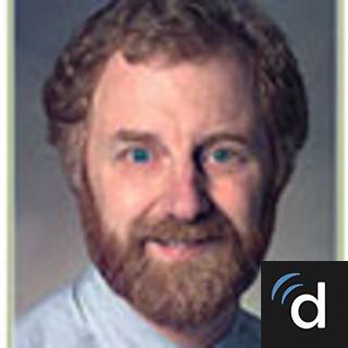Donald Rosen, MD, Psychiatry, Portland, OR