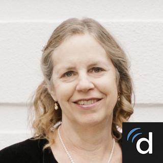 Jeannette F. Stein, MD, Internal Medicine, Durham, NC, Durham Veterans Affairs Medical Center