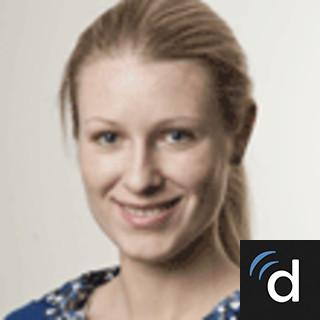 Aleksandra Gmurczyk, MD, Nephrology, Chicago, IL, Northwestern Memorial Hospital