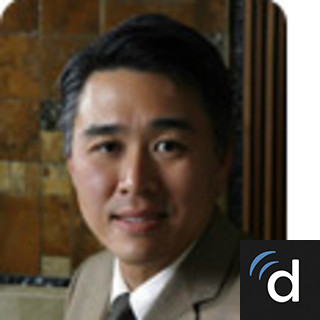 Christopher Oh, MD, Cardiology, Salinas, CA, Salinas Valley Memorial Healthcare System