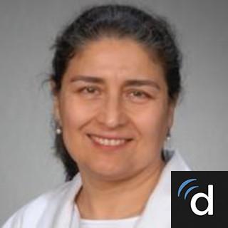 Sonia Galindo, MD, Pediatrics, Los Angeles, CA