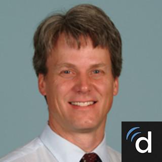 Dr. Christopher Grimsr...
