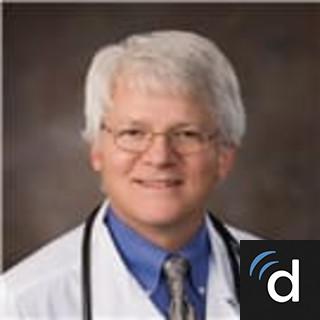 Mark Erickstad, MD, Internal Medicine, Bismarck, ND, CHI St. Alexius Health