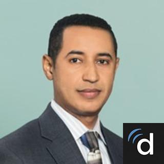 Dr  Padmaja Kolachana, Nephrologist in Fairfax, VA   US News