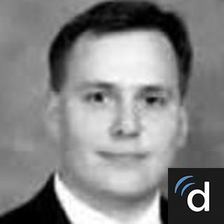 Mark Macedon, MD, Radiation Oncology, Montross, VA, Mary Washington Hospital
