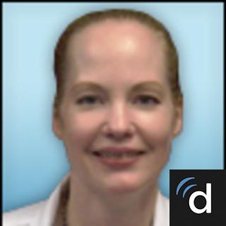 Nancy Vander Velde, MD, Oncology, New Orleans, LA, Tulane Health System