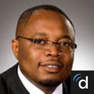 Benjamin Akosa, MD, Psychiatry, Johns Creek, GA, Northeast Georgia Medical Center