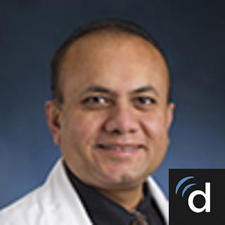 Sanjay Patel, MD, Internal Medicine, Fort Wayne, IN, Lutheran Hospital of Indiana
