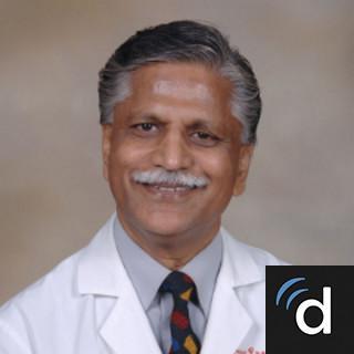Arun Pramanik, MD, Neonat/Perinatology, Shreveport, LA, Ochsner LSU Health Shreveport - Academic Medical Center