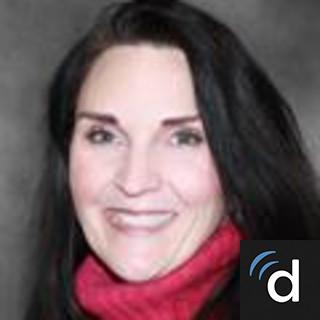 Kimberly Schwittay, Women's Health Nurse Practitioner, Mill Creek, WA, UW Medicine/University of Washington Medical Center