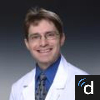 Eric Blacher, MD, Family Medicine, Huntington Station, NY, North Shore University Hospital