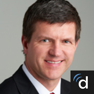 Steven Ward, MD, Anesthesiology, Avon, IN, Hendricks Regional Health
