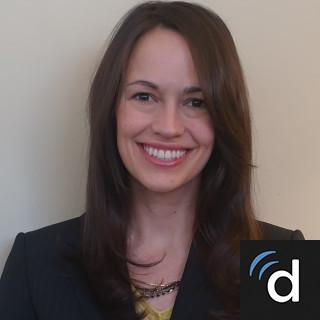 Dr  Jaclyn Estes, MD – Palo Alto, CA | Obstetrics & Gynecology