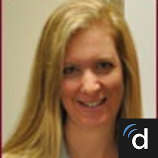 Beth Samuelsohn, DO, Family Medicine, Des Plaines, IL, AMITA Health Resurrection Medical Center