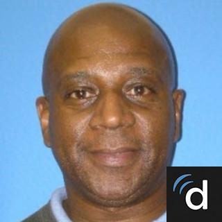 Milton Smith, MD, Emergency Medicine, Titusville, FL, Parrish Medical Center