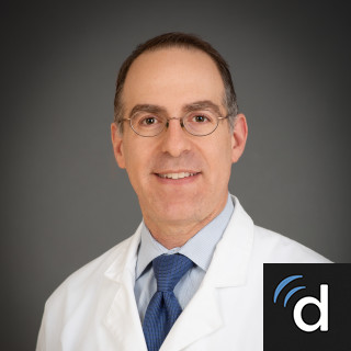 Mark Goldstein, MD, Oncology, Bethesda, MD, Frederick Regional Health System