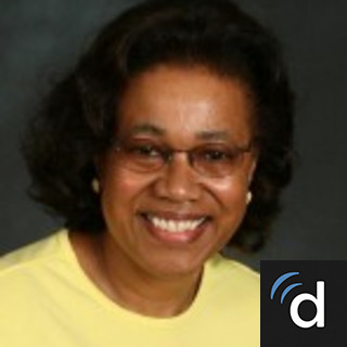 Ilene Fennoy, MD, Pediatric Endocrinology, New York, NY, NYC Health + Hospitals / Harlem