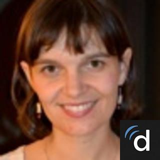 Kathryn Fleming-Ives, MD, Psychiatry, Providence, RI