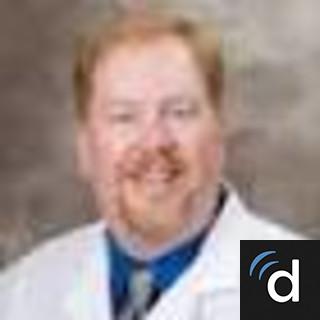 Dr  Michael Applegate, Neurologist in Shallotte, NC | US