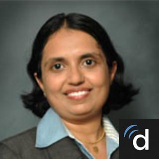 Anjana Chaudhari, MD, Family Medicine, Fort Myers, FL, Lee Memorial Hospital