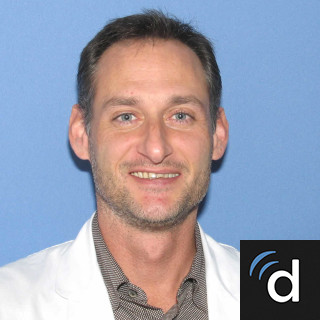 Roger Criner Jr., MD, Family Medicine, West Memphis, AR, University of Tennessee Medical Center