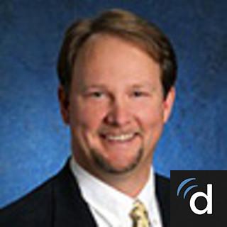 Kevin Niblett, MD, General Surgery, Dallas, TX, Methodist Charlton Medical Center