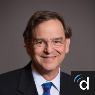 Marc Mann, MD, Internal Medicine, North Haven, CT, Yale-New Haven Hospital