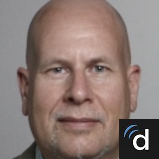 Paul Greenberg, MD, Oncology, Flushing, NY, Mount Sinai Hospital
