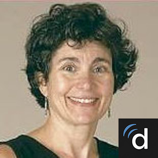 Margo Tolins-Mejia, MD, Cardiology, Minneapolis, MN, Buffalo Hospital