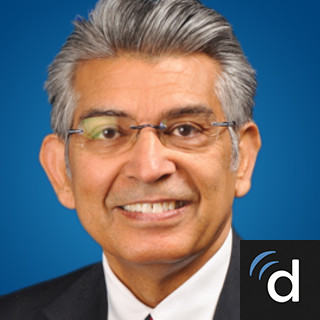 Vinay Vermani, MD, Oncology, Ashland, KY, King's Daughters Medical Center